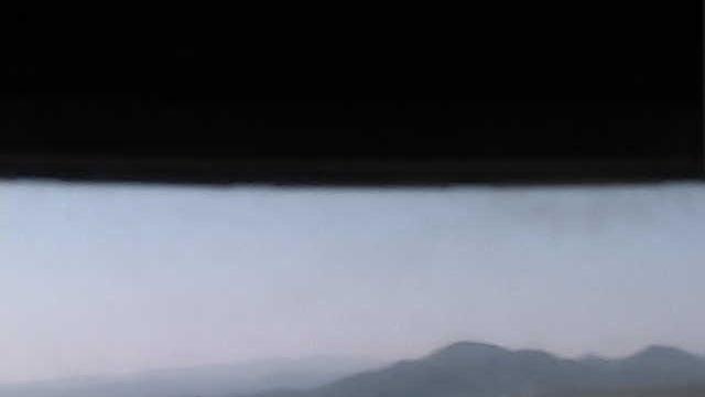 Webkamera Honnaro: 土佐