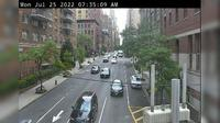 Manhattan Community Board 6: Lexington Avenue @  Street - Current