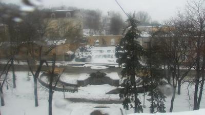 Stavropol: Памятник А.С. Пушкину