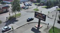 Novokuznetsk: ?????????? - Day time