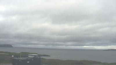 Gambar mini Webcam Torshavn pada 4:14, Jan 23