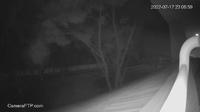 San Ramon › South-West: Street view - Aktuell