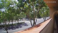 San Ramon › South-West: Street view - Overdag
