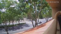 San Ramon › South-West: Street view - Dia