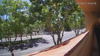 San Ramon › South-West: Street view - Day time
