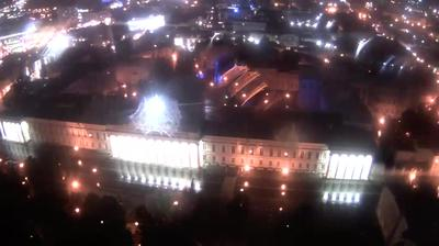 Thumbnail of Kazan webcam at 1:03, Feb 25