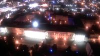 Kazan › South: Kazan Federal University