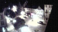 Hornberg > South-East: Hauptstra�e - Current