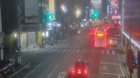 Longshan Village › East - Current