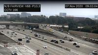 Costa Mesa › North: NB  FAIRVIEW - Actuales