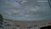 Boulogne-sur-Mer › North-West - Actuelle