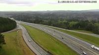 Irondale › North: BHM-CAM--c - Day time