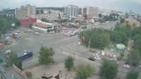 Astrakhan: ?????????, ?????????, - Current