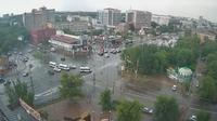 Astrakhan: ?????????, ?????????, - Day time