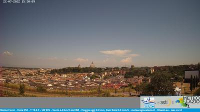 Rome › East: Vatican City