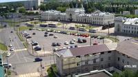 Rybinsk - Dia