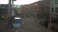 Rovaniemi: Lordin Aukio - Recent