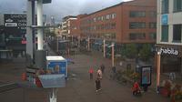 Rovaniemi: Lordin Aukio - Overdag