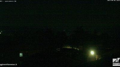 Gambar mini Webcam Veggia-Villalunga pada 7:06, Sep 23