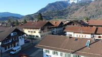 Grassau: Hochplatte - Current