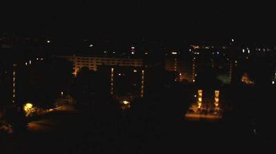 Webcam Marienlyst: i
