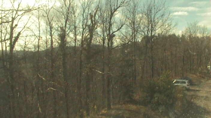 Webcam Loiano