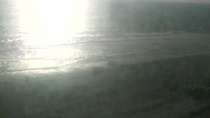 Webkamera Rosarito: Beach Webcam