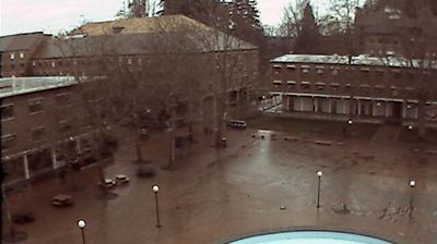 Webcam Bellingham: Western − Universitys WWUCam