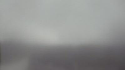 Webkamera Naka-fukuda: Maniwa − Hiruzen Hightland