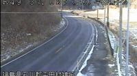 Fukushima Ward: Fukushima - Route - Hirata - Overdag