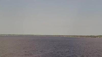 Webcam Jacksonville Beach
