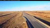 Dupree: US- near Red Elm, SD (MM ) - Current