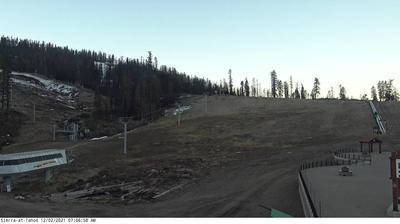 Thumbnail of Air quality webcam at 8:11, May 5