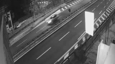 Webkamera Pescina: A25