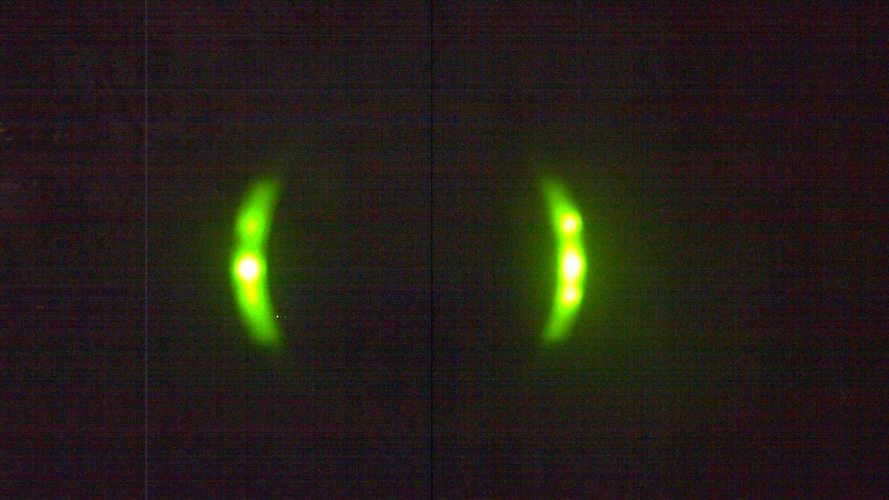 Webcam Brumunddal: Ringsaker − Østbrumundvegen