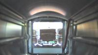 Stokke: Vestfold golf club
