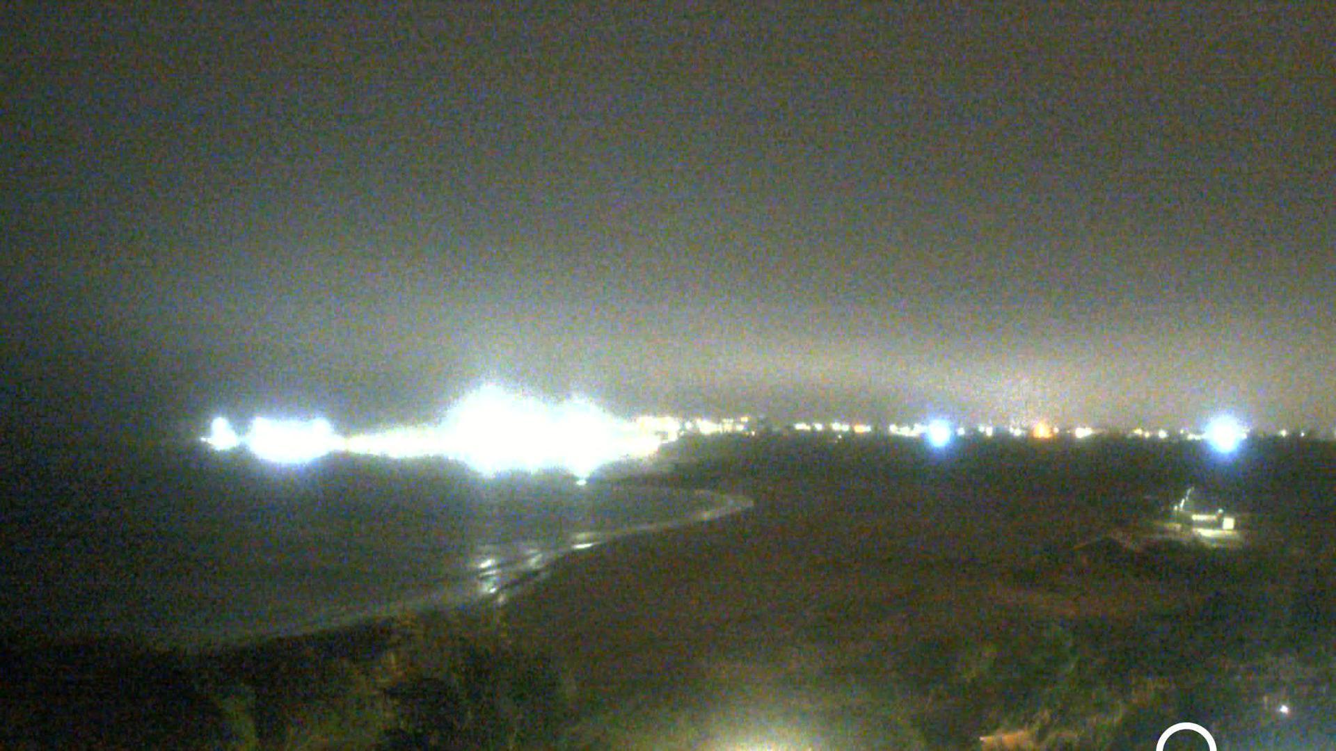 Webcam Sagres: Beach
