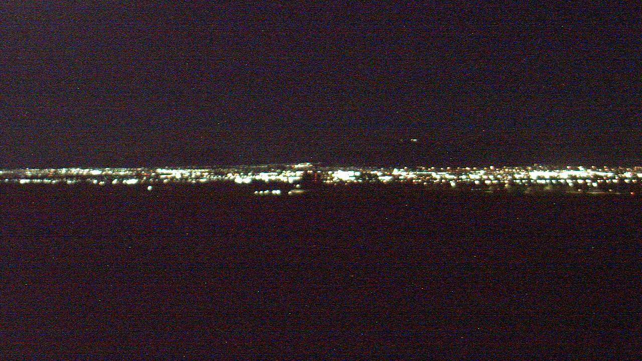 Webcam East Las Vegas: Wetlands Park