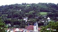 Schmalkalden: Stadtkirche St. Georg - Grasberg - Actuelle