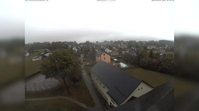 Vignette de Qualité de l'air webcam à 12:14, mars 5