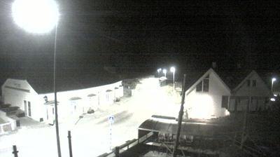 Webcam Vejers Strand