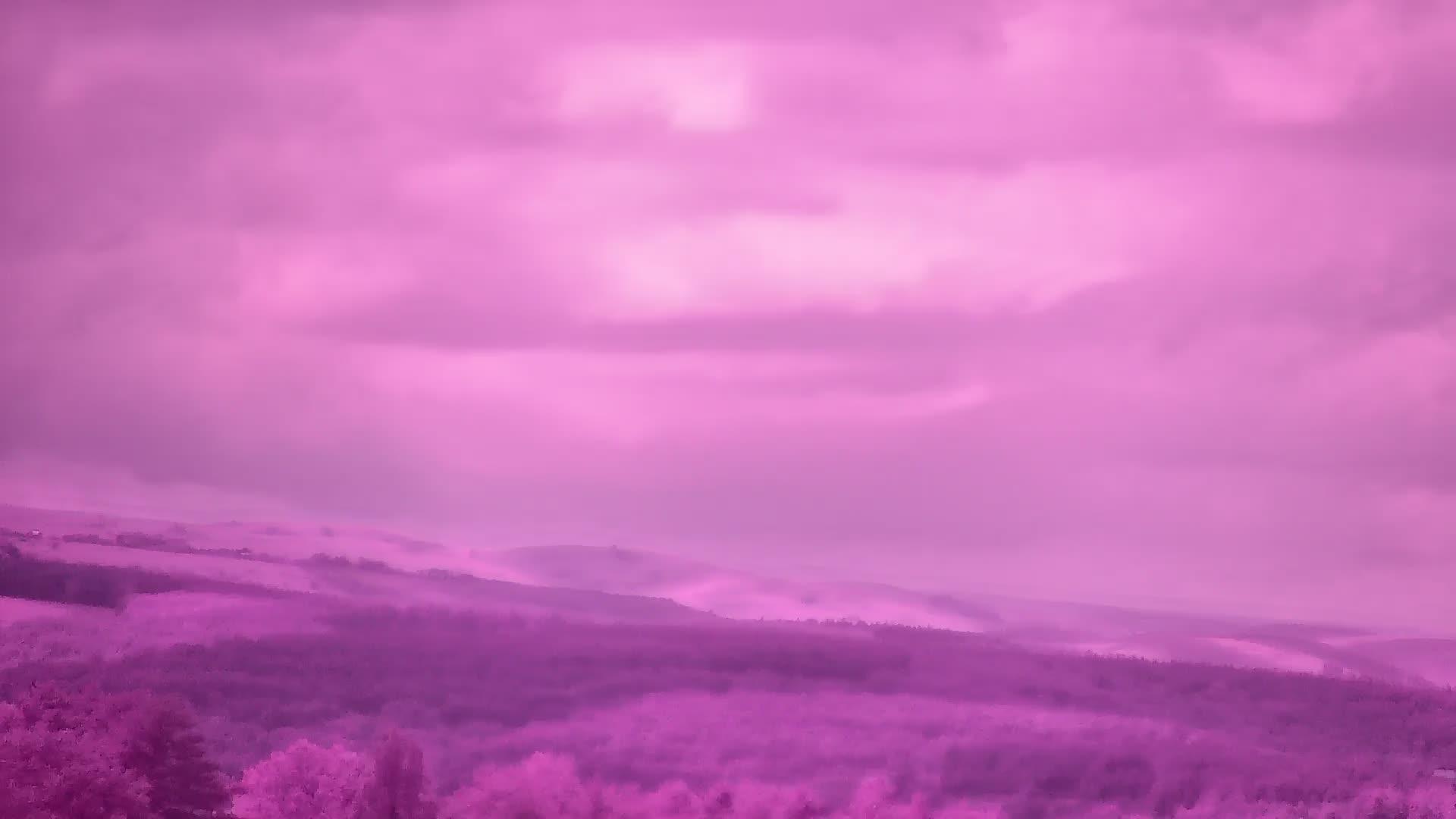 Webkamera Kislovodsk: Ставрополье − Санаторий Джинал