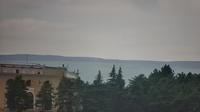 Kislovodsk: Кисловодск - Ставрополье, Россия Санаторий Джинал - Overdag