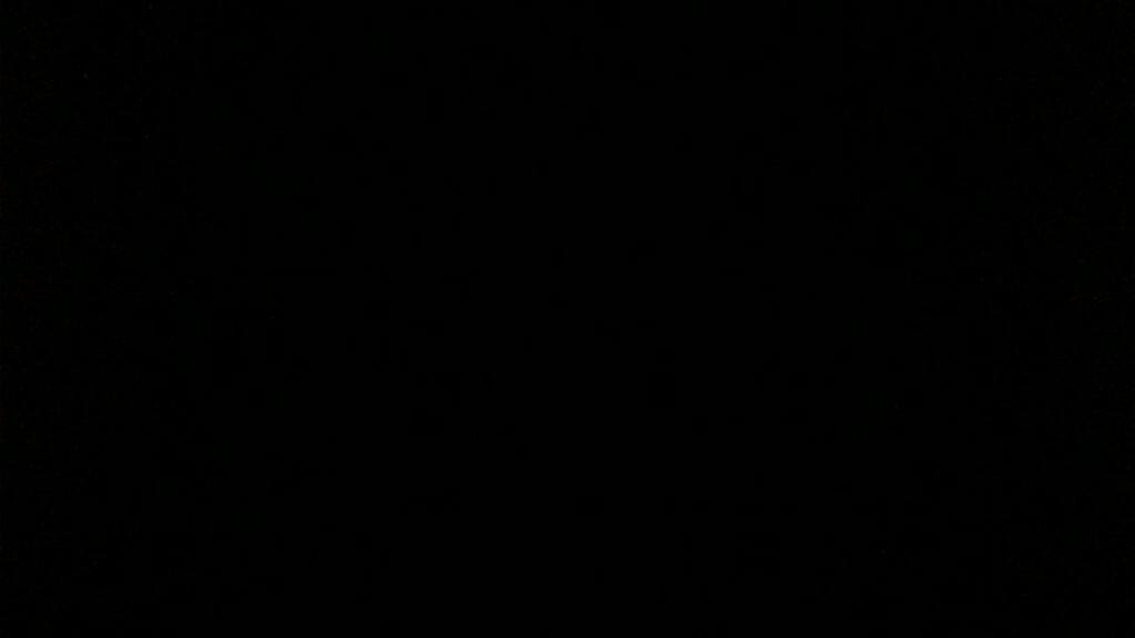 Webkamera Carbonia › West
