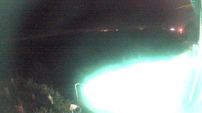 webcam meersburg