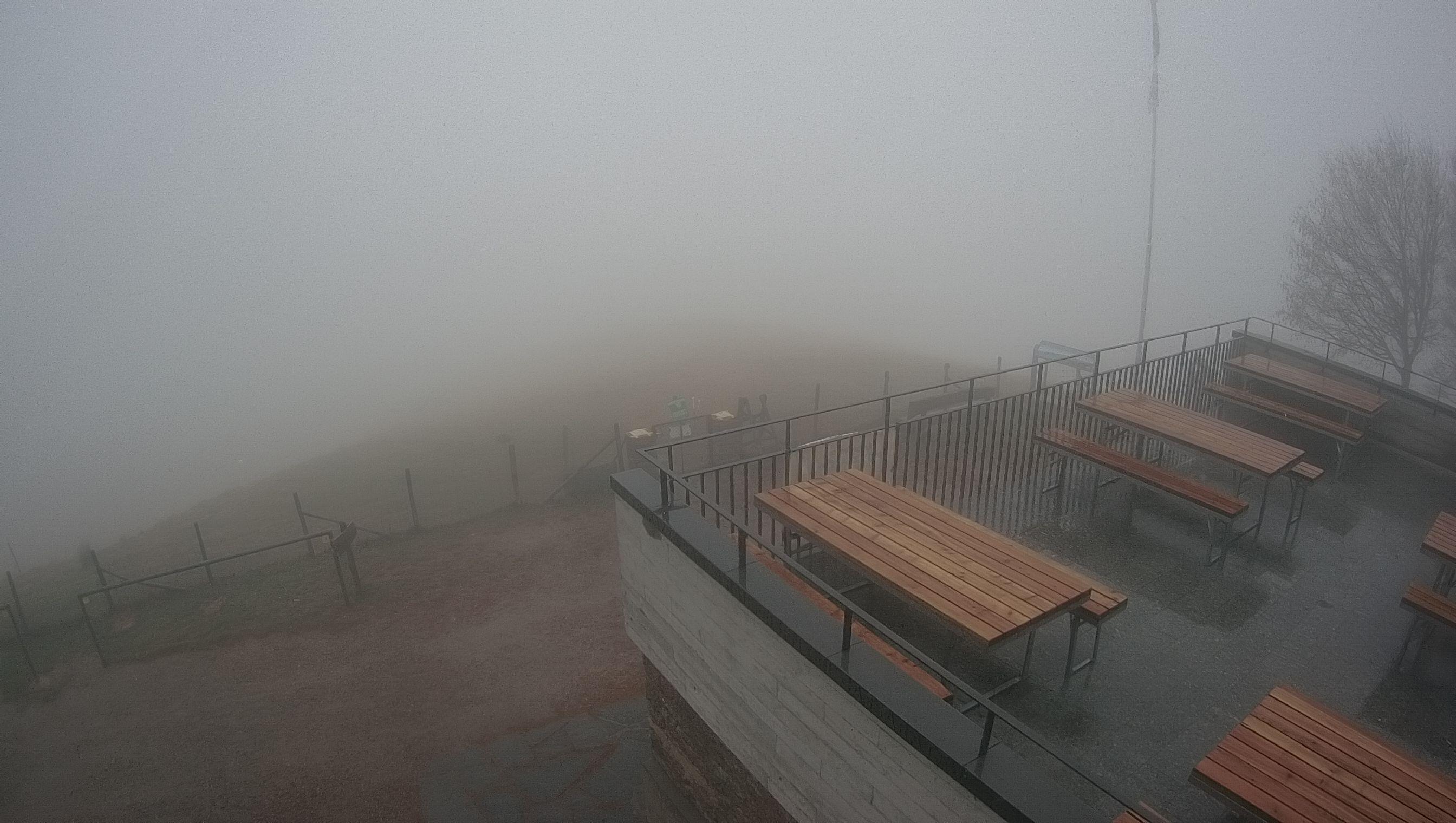 Capriasca › Süd-Ost: Lugano - Monte Rosa