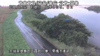 Thumbnail of Fujioka webcam at 11:03, Sep 19