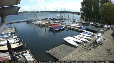 Breda Daglicht Webcam Image
