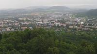 Stramberk: B�l� hora - Actuales