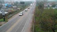 Caxias do Sul › North-East - Actuelle